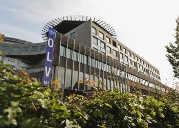 OLV Ziekenhuis Aalst
