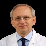 Dr. Jozef Bartunek