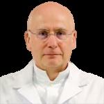 Dr. Herbert De Raedt