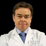 Dr. Peter Geelen