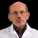 Dr. Marc Goethals