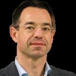 Dr. Peter Peytchev