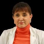 Dr. Sofie Verstreken