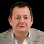 Dr. Eric Wyffels